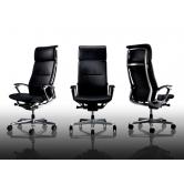Офисное кресло руководителя Okamura Duke