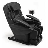 Массажное кресло Panasonic EP 30002