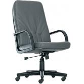 Офисное кресло руководителя Менеджер