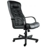 Офисное кресло руководителя Атлант