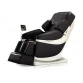 Массажное кресло iRest  SL-A33-1