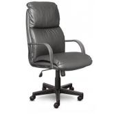 Офисное кресло руководителя Надир