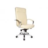 Офисное кресло руководителя Topstar Milan 10