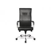 Офисное кресло руководителя Topstar Lean On 5