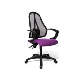 Офисное кресло персонала Topstar Open Point