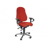 Офисное кресло персонала Topstar Sitness 10