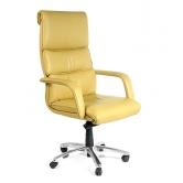 Офисное кресло руководителя CHAIRMAN 780