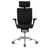 Офисное кресло  Wagner Titan 20