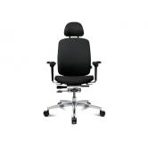 Офисное кресло  Wagner Alu Medic 20