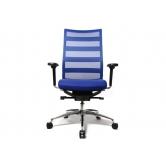 Офисное кресло Wagner Ergo Medic 100-1
