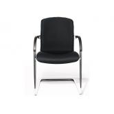Офисное кресло  для посетителей Wagner Alu Medic 60