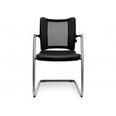 Офисное кресло  для посетителей Wagner Titan Ltd Visit