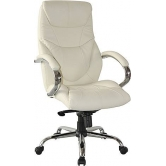 Офисное кресло руководителя  Vegard (XXL) 250 кг.