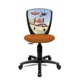 Детские креслаTopstar Disney Nano