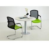 Мебель для офиса ЭргоYes Тет-а-тет
