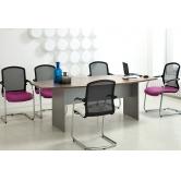 Мебель для офиса ЭргоYes Имидж