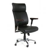 Офисное кресло руководителя CHAIRMAN 414