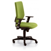 Офисное кресло Sokoa TERTIO Т
