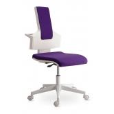 Офисное кресло Sokoa Puska