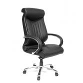 Офисное кресло руководителя CHAIRMAN 420