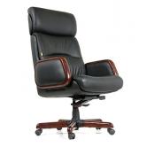 Офисное кресло руководителя CHAIRMAN 417