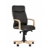 Офисное кресло руководителя Rapsody Extra