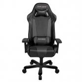 Компьютерное кресло DXRacer OH/KS06/N