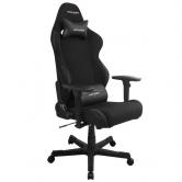 Компьютерное кресло DXRacer OH/RW01/N