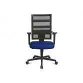 Офисное кресло руководителя Topstar X-Pander