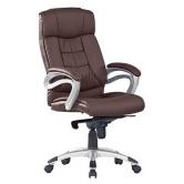 Офисное кресло руководителя George
