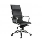 Офисное кресло руководителя Roger