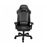Офисное компьютерное кресло DXRacer OH/KS06