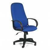 Офисное кресло руководителя Бакс