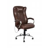 Офисное массажное кресло  YAMAGUCHI PRESTIGE