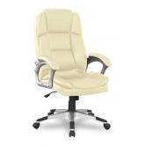 Офисное кресло руководителя College BX-3323