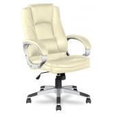 Офисное кресло руководителя College BX-3177
