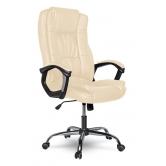 Офисное кресло руководителя College XH-2222  CLG-616 LXH