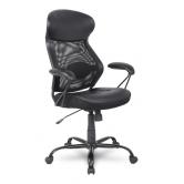 Офисное кресло персонала College HLC-0370