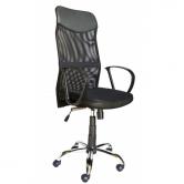 Офисное кресло персонала Темпо
