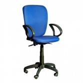 Офисное кресло персонала Мастер