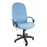 Офисное кресло руководителя Стафф