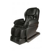 Массажное кресло iRest SL-A91 СLASSIC EXCLUSIVE (черное)