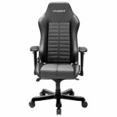 Компьютерное кресло DXRacer из перфорированной кожи OH/IS188/N
