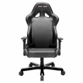 Компьютерное кресло DXRacer OH/TS29/N