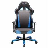 Компьютерное кресло DXRacer OH/TS29/NB