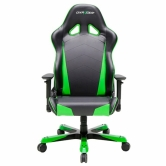 Компьютерное кресло DXRacer OH/TS29/NE