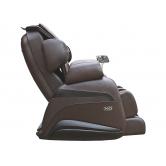 Массажное кресло EGO Tron EG8805