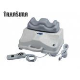 Свинг - машина Health Oxy-Twist Device CY-106a