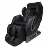 Массажное кресло iRest SL-A385 Raiden (черное )