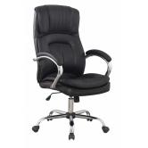 Офисное кресло руководителя College BX-3001-1